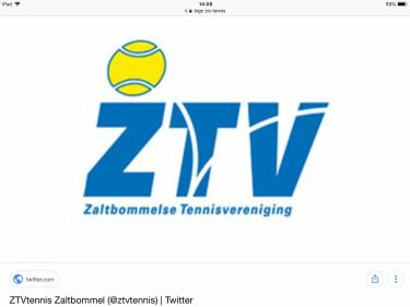 Zaltbommelse Tennisvereniging