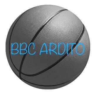 BCC Ardito