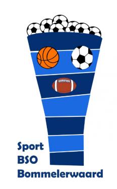 Sport BSO Bommelerwaard