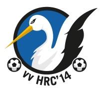 VV HRC '14