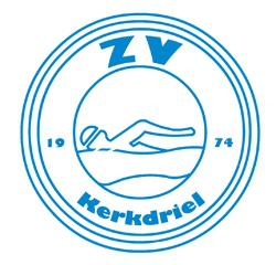 ZV Kerkdriel