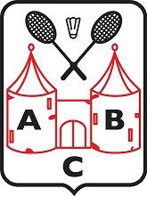 Ammerzodense Badminton Club (ABC)