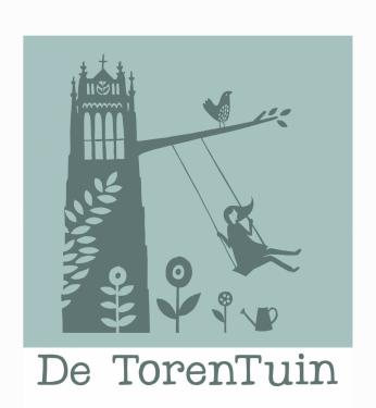 Stichting TorenTuin