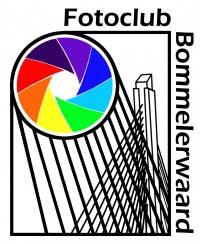 Fotoclub Bommelerwaard