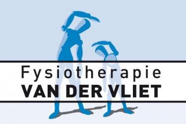 Fysiotherapie van der Vliet