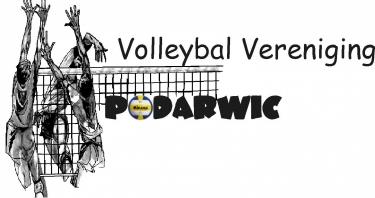 Volleybal vereniging Podarwic