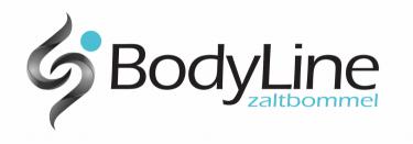 BodyLine Zaltbommel