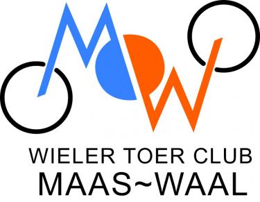 Wieler Toer Club Maas Waal