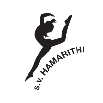 Hamarithi