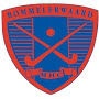 Mixed Hockey Club Bommelerwaard