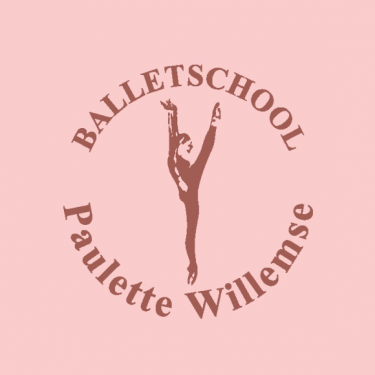 Balletschool Paulette Willemse