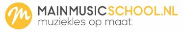 Main Music School