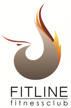 Fitnessclub Fitline