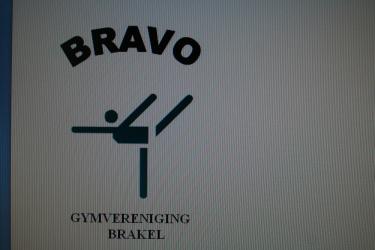 BRAVO Brakel