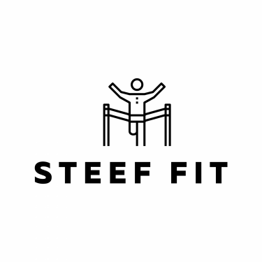 Steef FIT