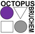 Chr. Omnisportvereniging Octopus