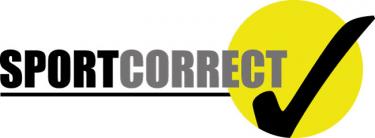 SportCorrect