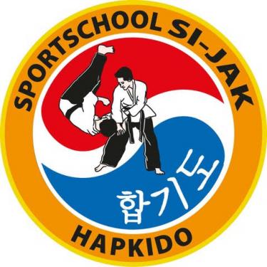 Hapkidosportschool Si-Jak