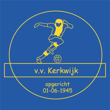 VV Kerkwijk