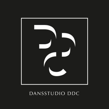 Dansstudio DDC
