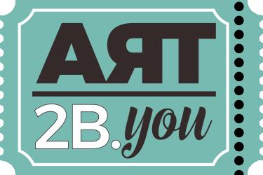 Art2B.you