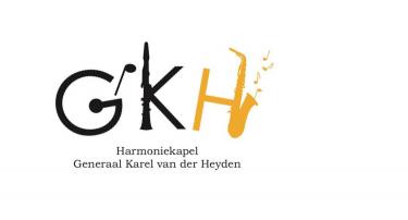 Harmoniekapel Generaal Karel van der Heijden