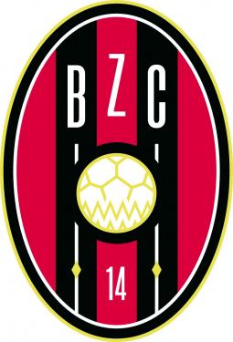 BZC '14