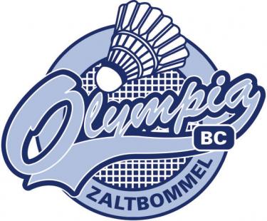 BC Olympia