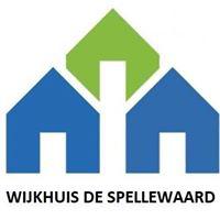 Wijkhuis De Spellewaard