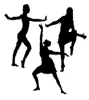 Sportvereniging Dancesation