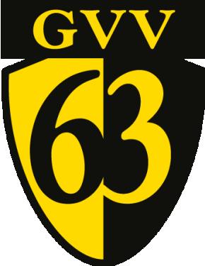 GVV'63